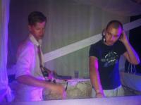 DJ MeeKee