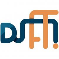 DJ FT!