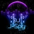 J-Spy
