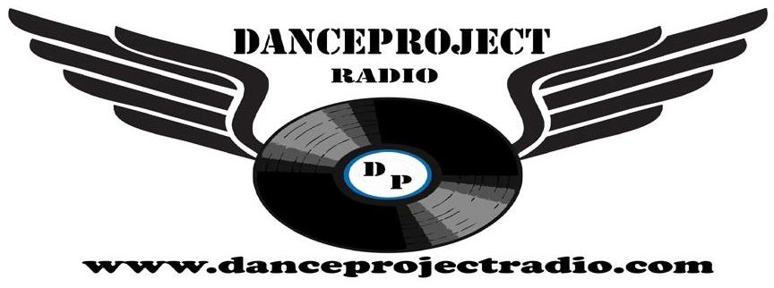 DanceProjectRadio
