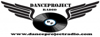 DanceProjectRadio