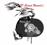 'D'-Sound Record's