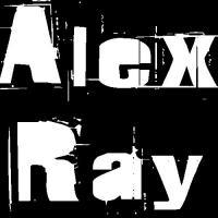Alex Ray