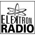 ElektronRadio