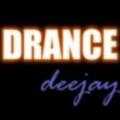 DRANCE deejay