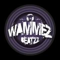 Wammez Beatzz The Bass Place vol. 01