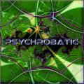 Psychrobatic