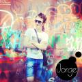 DJJorge