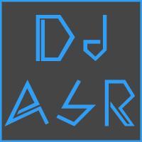 DJ ASR