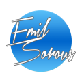 Emil Sorous