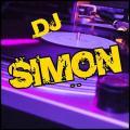 Simon DJ