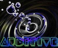 Auditive