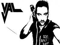 DJ VAL gr