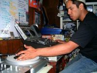 DJ Gargamel