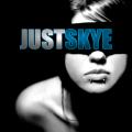 Just Skye