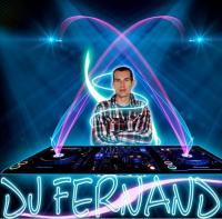 Deejay Fernand