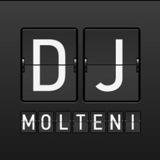 DJ MOLTENI