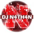 DJ N4TH4N
