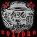 **LIVEACT**-ATRENALINBOMBA IS IN TEKNOTOWN - BY DJ BOXIDRO