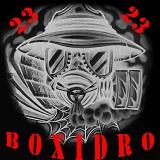 Boxidro