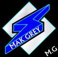 Mak Grey Dj