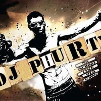 DJ PHURTY