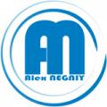 alexnegniy