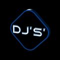 DJ'S'