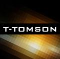T-Tomson