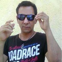 DJ Inner G (HUN)