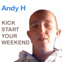 Andy H