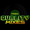 Quality Mixes