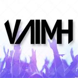 VAIMH