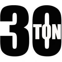 30ton