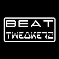 Beat Tweakerz