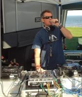 DJ Daddy House