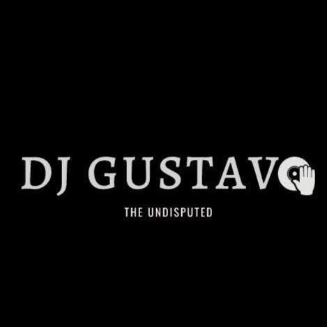 DJ Gustavo