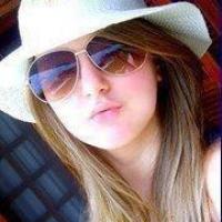Alishia-Jennifer Twice