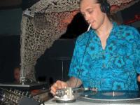 DJ RoBimBam