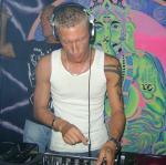 DJ Player 1