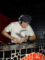 DJ_Massey