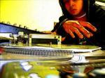 DJ SCOOBROK1