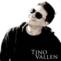 Tino Vallen