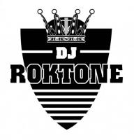 DJRoktone