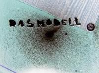 Dasmodell
