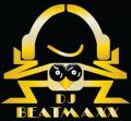 DJ BeatMaXX