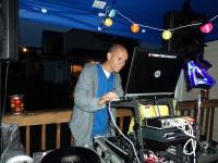 DJ Ghetto D
