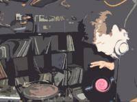 DJ Daddy_MIDNite