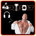 DJ Bolt