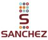 seb sanchez